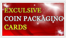 promotional plastic cards suppliers delhi