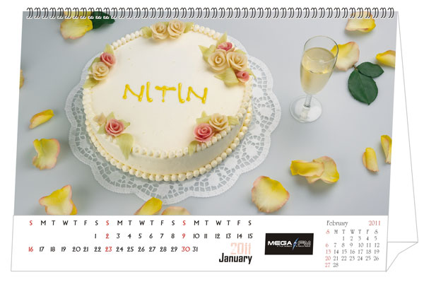 personalized calendar personalized name calendar personalized name