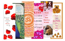 BookMarks Tag India