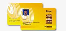 ID card suppliers