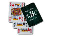Personalised Playing Cards price in india