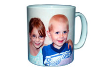 Personalised Mugs Makers Delhi