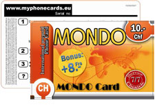 Scratch Card Manufacturer Delhi