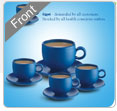 Coasters Suppliers India