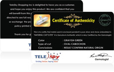 Warranty Cards Suppliers